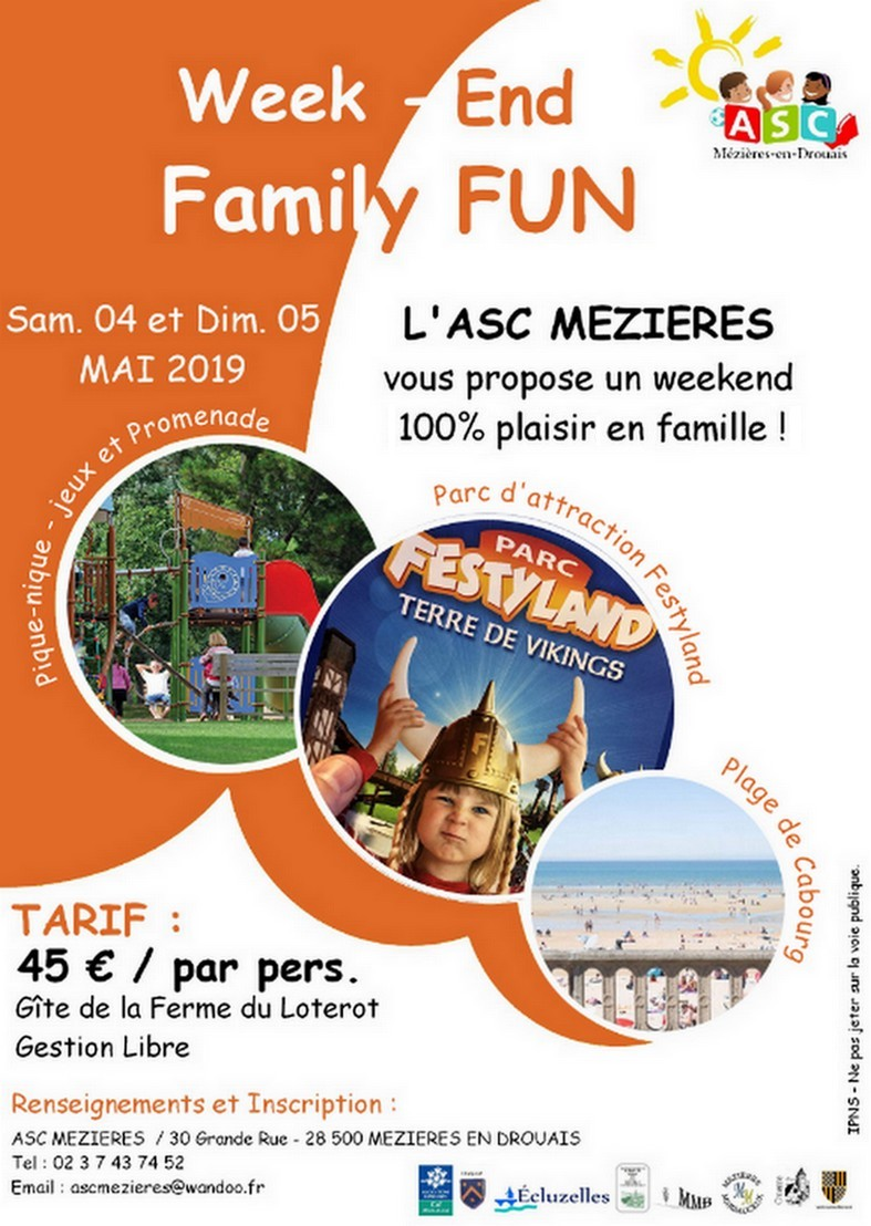 affiche family fun 04 05 mai vf